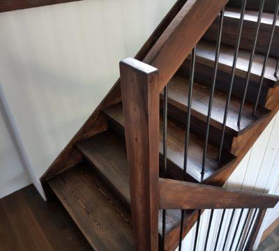 stairs-Stavanger