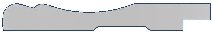 ll-profiil-106-1