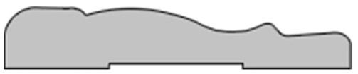 ol-profiil-32-mv